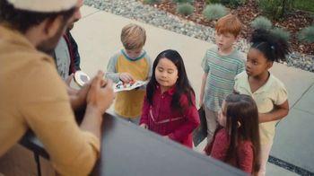 Halo Top TV Spot, 'Mortgage' - Thumbnail 4