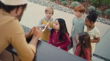 Halo Top TV Spot, 'Mortgage' - Thumbnail 6
