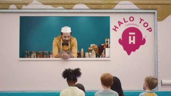 Halo Top TV Spot, 'Mortgage' - Thumbnail 8
