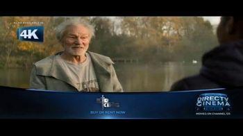 DIRECTV Cinema TV Spot, 'The Kid Who Would Be King' - Thumbnail 4