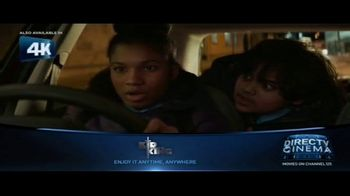 DIRECTV Cinema TV Spot, 'The Kid Who Would Be King' - Thumbnail 7