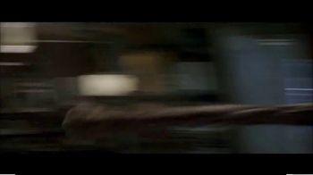 Avengers: Endgame - Alternate Trailer 47