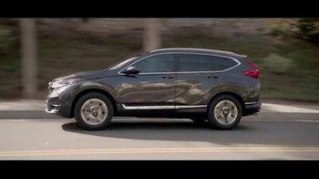 Honda Dream Garage Spring Event TV Spot, 'It's a Georgia Thing' [T2] - Thumbnail 2
