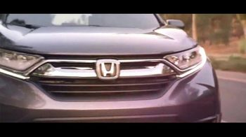 Honda Dream Garage Spring Event TV Spot, 'It's a Georgia Thing' [T2] - Thumbnail 3