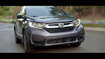 Honda Dream Garage Spring Event TV Spot, 'It's a Georgia Thing' [T2] - Thumbnail 5