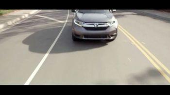Honda Dream Garage Spring Event TV Spot, 'It's a Georgia Thing' [T2] - Thumbnail 6