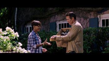 The Intruder - Alternate Trailer 3