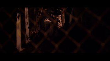 The Curse of La Llorona - Alternate Trailer 56
