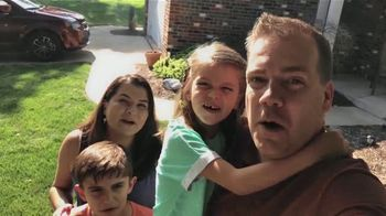 Missouri Division of Tourism TV Spot, 'Family Fun' - Thumbnail 2