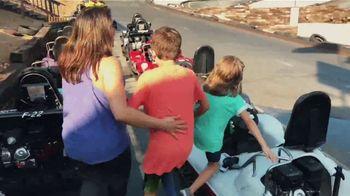 Missouri Division of Tourism TV Spot, 'Family Fun' - Thumbnail 8
