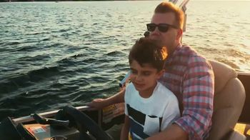Missouri Division of Tourism TV Spot, 'Family Fun' - Thumbnail 9