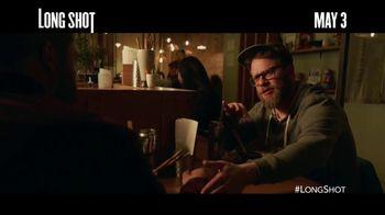 Long Shot - Alternate Trailer 14