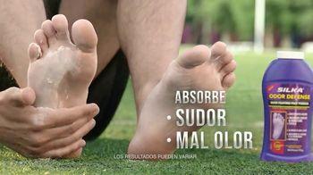 Silka TV Spot, 'Buen olor' [Spanish] - Thumbnail 6