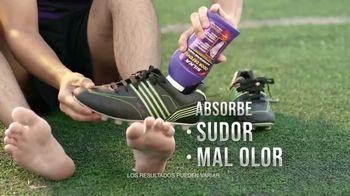 Silka TV Spot, 'Buen olor' [Spanish] - Thumbnail 7