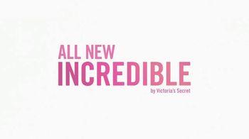 Victoria's Secret Incredible TV Spot, 'One Word' - Thumbnail 9