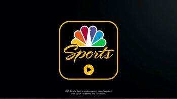 NBC Sports Gold Cycling Pass TV Spot, '2019 Paris Roubaix' - Thumbnail 10