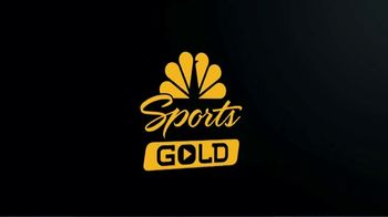 NBC Sports Gold Cycling Pass TV Spot, '2019 Paris Roubaix' - Thumbnail 2