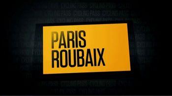NBC Sports Gold Cycling Pass TV Spot, '2019 Paris Roubaix' - Thumbnail 5