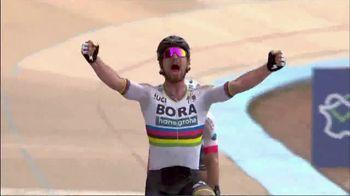NBC Sports Gold Cycling Pass TV Spot, '2019 Paris Roubaix' - Thumbnail 8
