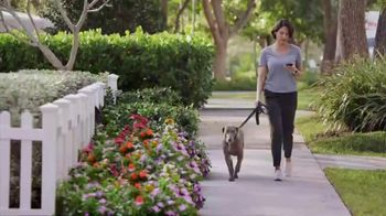 The Home Depot TV Spot, 'Today Is the Day: Vigoro Mulch' - Thumbnail 1