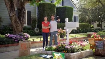 The Home Depot TV Spot, 'Today Is the Day: Vigoro Mulch' - Thumbnail 6