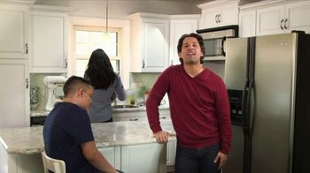 Kitchen Saver TV Spot, 'Genius' - Thumbnail 9