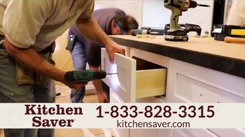 Kitchen Saver TV Spot, 'Genius' - Thumbnail 5