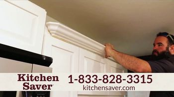 Kitchen Saver TV Spot, 'Genius' - Thumbnail 6