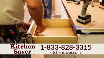 Kitchen Saver TV Spot, 'Genius' - Thumbnail 7