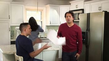 Kitchen Saver TV Spot, 'Genius' - Thumbnail 8