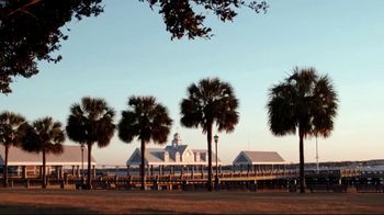Explore Charleston TV Spot, 'Everything You Could Ever Want' - Thumbnail 1