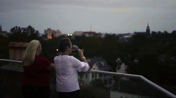 Explore Charleston TV Spot, 'Everything You Could Ever Want' - Thumbnail 10