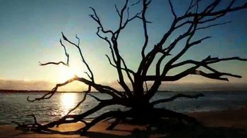 Explore Charleston TV Spot, 'Everything You Could Ever Want' - Thumbnail 4