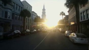 Explore Charleston TV Spot, 'Everything You Could Ever Want' - Thumbnail 5