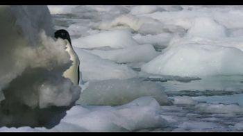 Penguins - Alternate Trailer 36