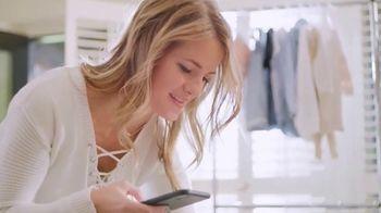 Poshmark TV Spot, 'Kelly: Keep Their Closets Fresh' - Thumbnail 4