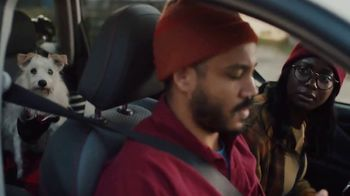 2019 Subaru Forester TV Spot, 'Call of the Road' [T1] - Thumbnail 5