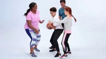 Kohl's TV Spot, 'Healthy Living: Tanks, Shoes and Ninja Bullet' - Thumbnail 2