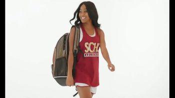 Varsity All Star TV Spot, 'Sport Fashion: Uniforms'