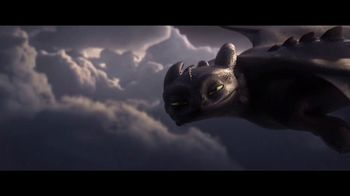 How to Train Your Dragon: The Hidden World - Alternate Trailer 79
