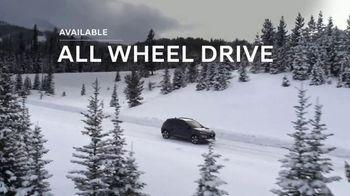 Hyundai TV Spot, 'Full Lineup of SUVs: Winter' [T2] - Thumbnail 1