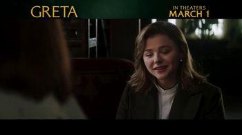 Greta - Alternate Trailer 7