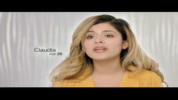 BeautyRich Skincare Opal Glow Serum TV Spot, 'Glowing Skin' Featuring Elizabeth TenHouten - 2 commercial airings