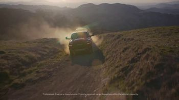 Ram Truck Month TV Spot, 'Deals Like No Other' Song by A Thousand Horses [T2]
