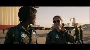 Captain Marvel - Alternate Trailer 39