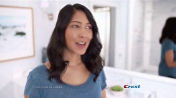 Crest Gum & Enamel Repair TV Spot, 'Advice: Coupon' - Thumbnail 1
