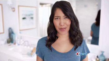 Crest Gum & Enamel Repair TV Spot, 'Advice: Coupon' - Thumbnail 2