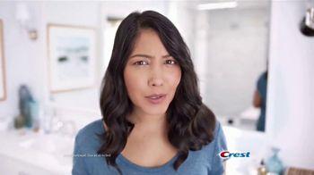 Crest Gum & Enamel Repair TV Spot, 'Advice: Coupon' - Thumbnail 3