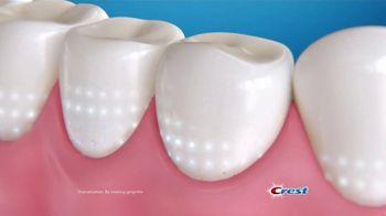 Crest Gum & Enamel Repair TV Spot, 'Advice: Coupon' - Thumbnail 7