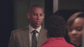 State Farm TV Spot, 'Zingers' Featuring Reggie Miller, Oscar Nunez - Thumbnail 2